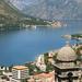 Montenegro / Kotor