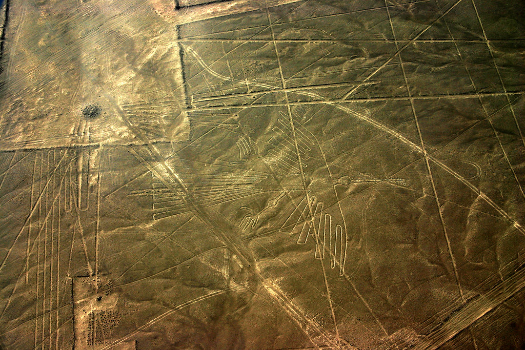 Image result for nazca lines