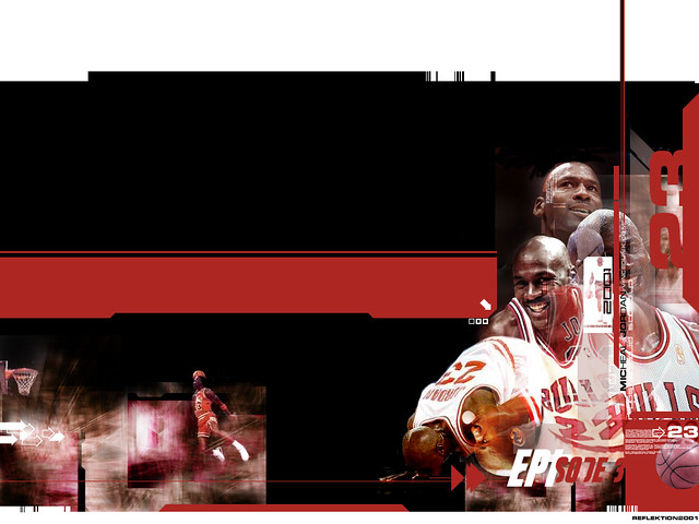 Michael Jordan 23 Bulls Wallpaper Michael Jordan 23 Wallpa