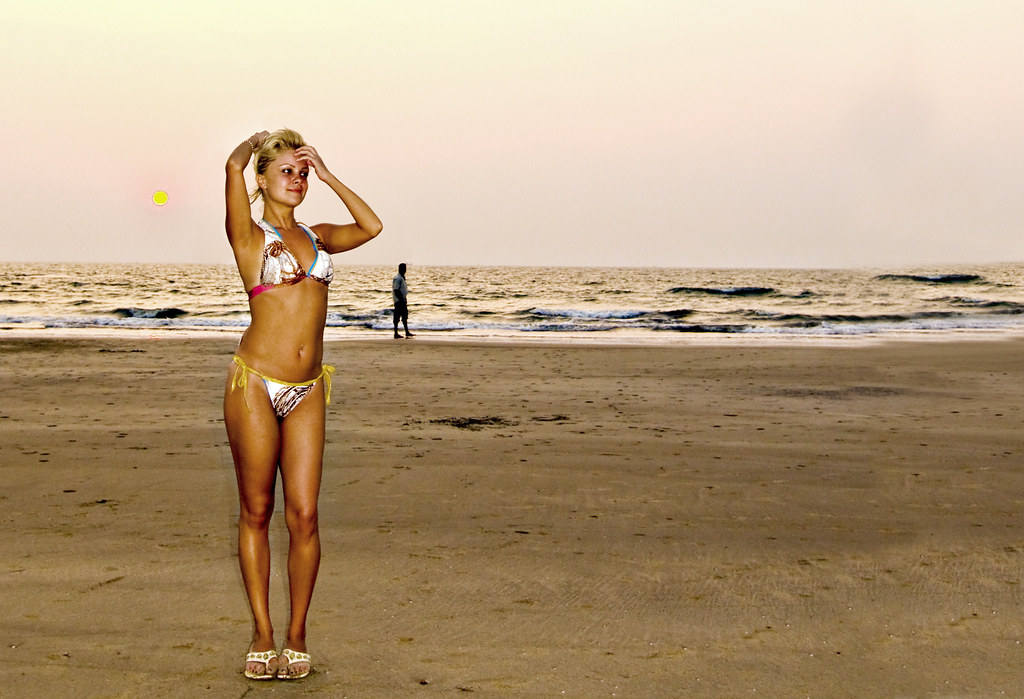 Good, support. russian girl panaji goa all does not