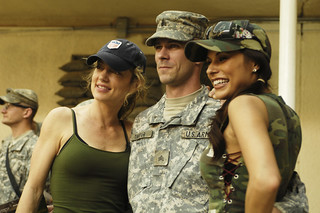iraq   by The U.S. Army