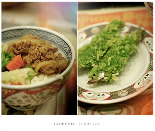 food   by sadhuism