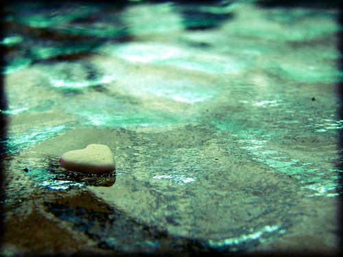 Day 229/365: Oceans of Sprinkles