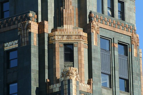 Carbide & Carbon, up close | by repowers