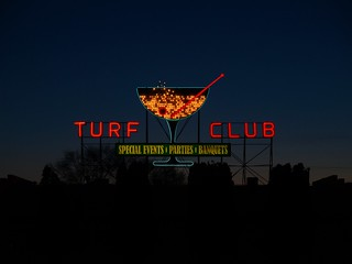 Turf Club | by Phydeaux460