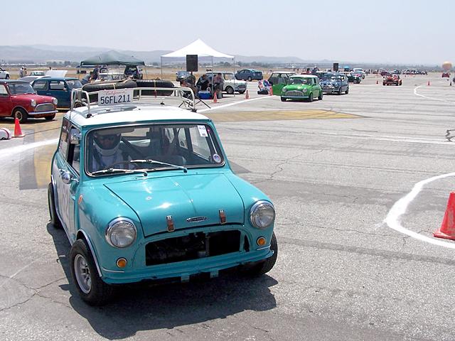 sideaches car 3.jpg
