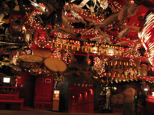 House on the Rock | by Photo Phiend