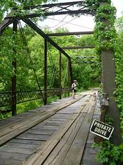 Old Bridge, Miami County, KS 2008-05-24 | by Randy Rasa