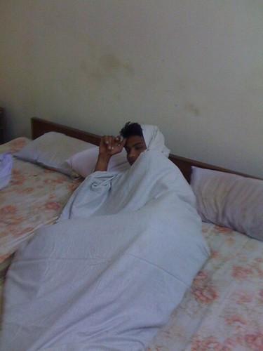 india hazy iphone madhyapradesh weatherbug 23c khargone airme humidity69 pressure101185mbar wind7kphese