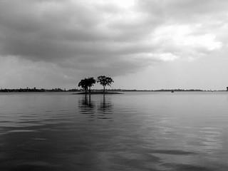 Bajitpur, Bangladesh