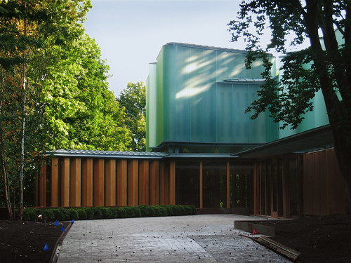 Integral House #2 | by livinginacity