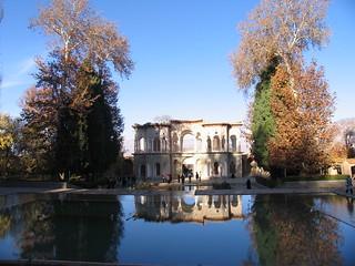 BagheShahzadeh_Kerman_Mahan