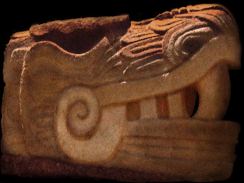 Espirales premexicas 44