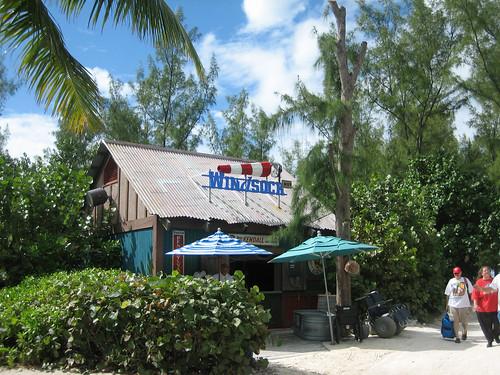 Castaway Cay - Serenity Bay  05 | by Gator Chris