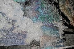 """""""Ocean Cloud Set"""" --- Pt. 2 (2006)   by everlutionary"""