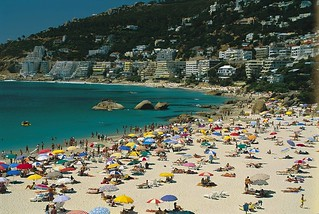 Clifton Hot Spot - South Africa | by South African Tourism