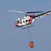 2008-06-20 Trabing Fire — Watsonville, CA
