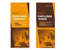 carteles castellano-valenciano