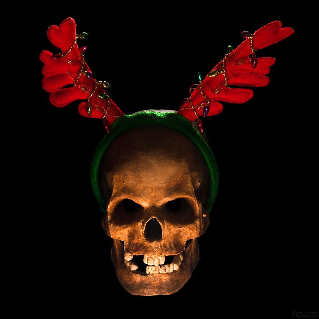 Holiday Skull My Pirate Skull Wallpaper Is So Popular Mos