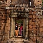 12 Templos de Angkor Big 24