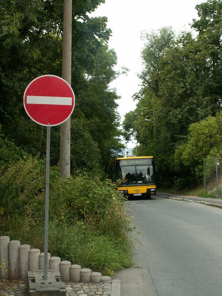 Freuen Sie sich auf unsere beliebte Busreise durch die Einbahnstrasse in die Sächsische Schweiz. Aber auch Wanderreisen, Wellnessreisen, Radreisen und Musicalreisen ergänzen unser mannigfaltiges Angebot 038