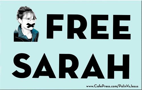 Free_Sarah_Alaskans_for_Truth_Rally