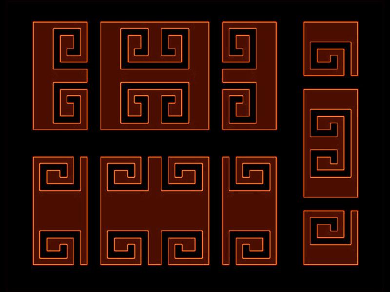 espirales_25