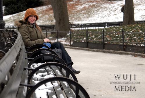 Central Park -  Anna_0053-Flckr
