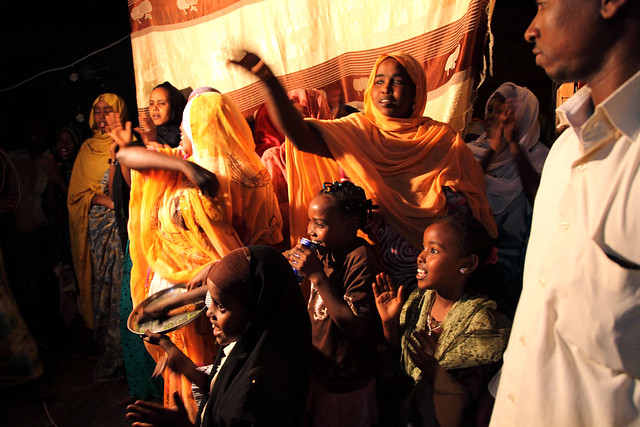 hearty welcome to somali marriage in Balbalà | Gibuti  Balba