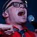 PAX09: MC Frontalot Concert