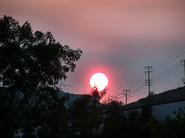 smokey sunset.jpg