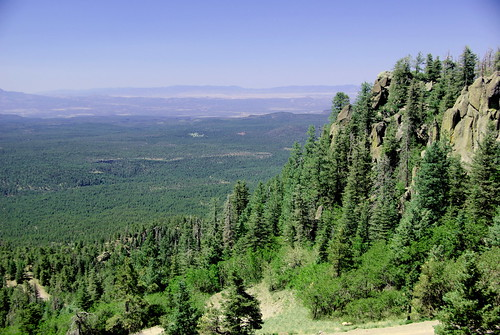 arizona 15fav southwest 510fav williams hiking hike nationalforest trail trailhead kaibab billwilliamsmountain azhike alhikesaz williamsrangerdistrict gamemanagementunit8