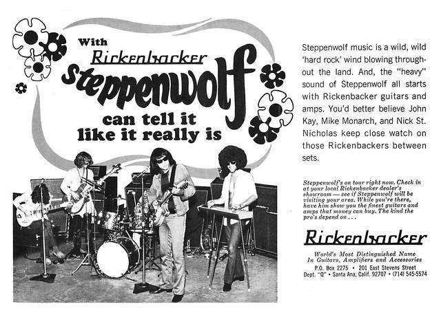 steppenwolf_rickenbacker_1968
