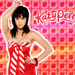 Katy Perry Sweet Dreams