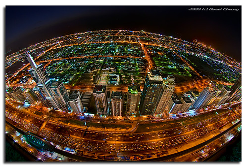 longexposure night interestingness high nikon dubai traffic dynamic uae explore jam range fp frontpage dri hdr sheikhzayedroad d300 dynamicrangeincrease digitalblending outstandingshots fisheye105mm bratanesque danielkhc explorefp gettyimagesmeandafrica1