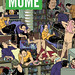 Mome Vol. 11: Summer 2008