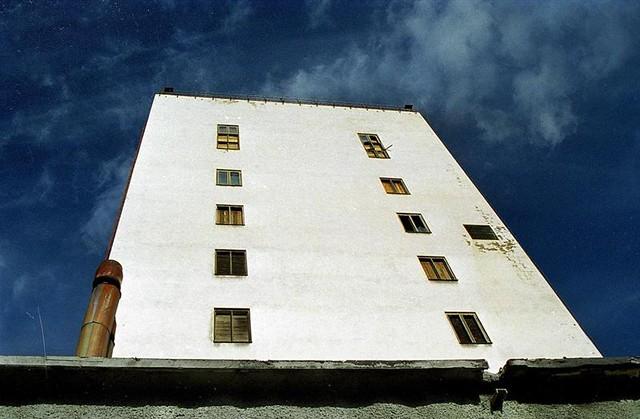 Buildings (58)
