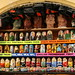 Colorful Dolls_resize