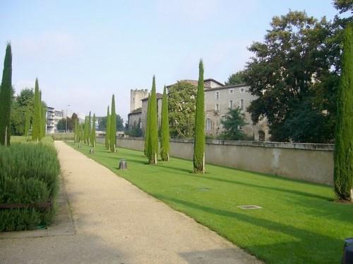 Plan Baise Sans Lendemain à Grenoble