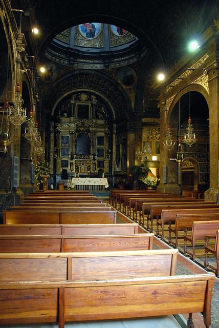 lluc_klosterkirche