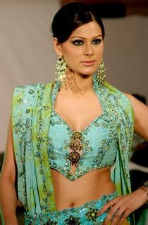 Pakistani Fashion Designer Fashion Ocean Online Boutique Flickr