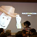 MaxFunCon 2011: Day 2
