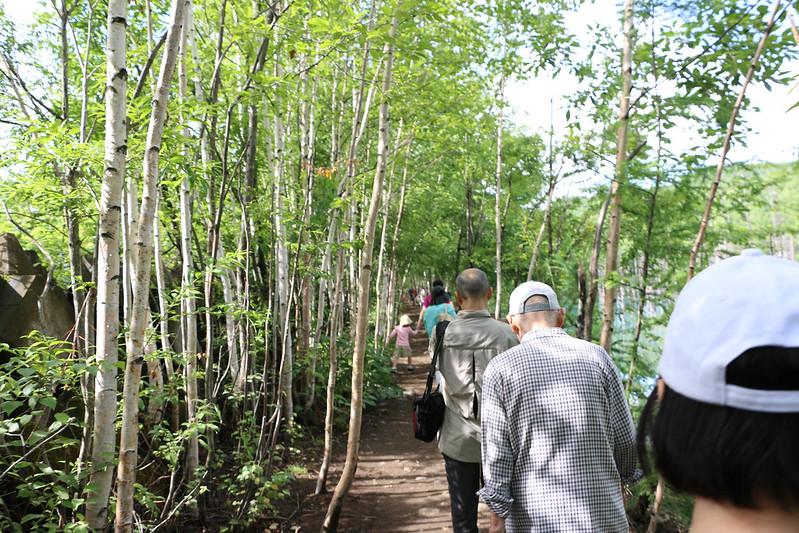 2014-07-23_03956_北海道登山旅行.jpg