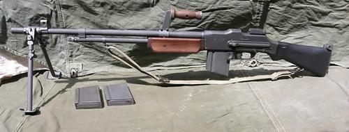 BAR M1918A2.