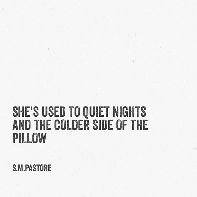 quotes #qotd #words #she #her #lonely #deep #dark #single ...