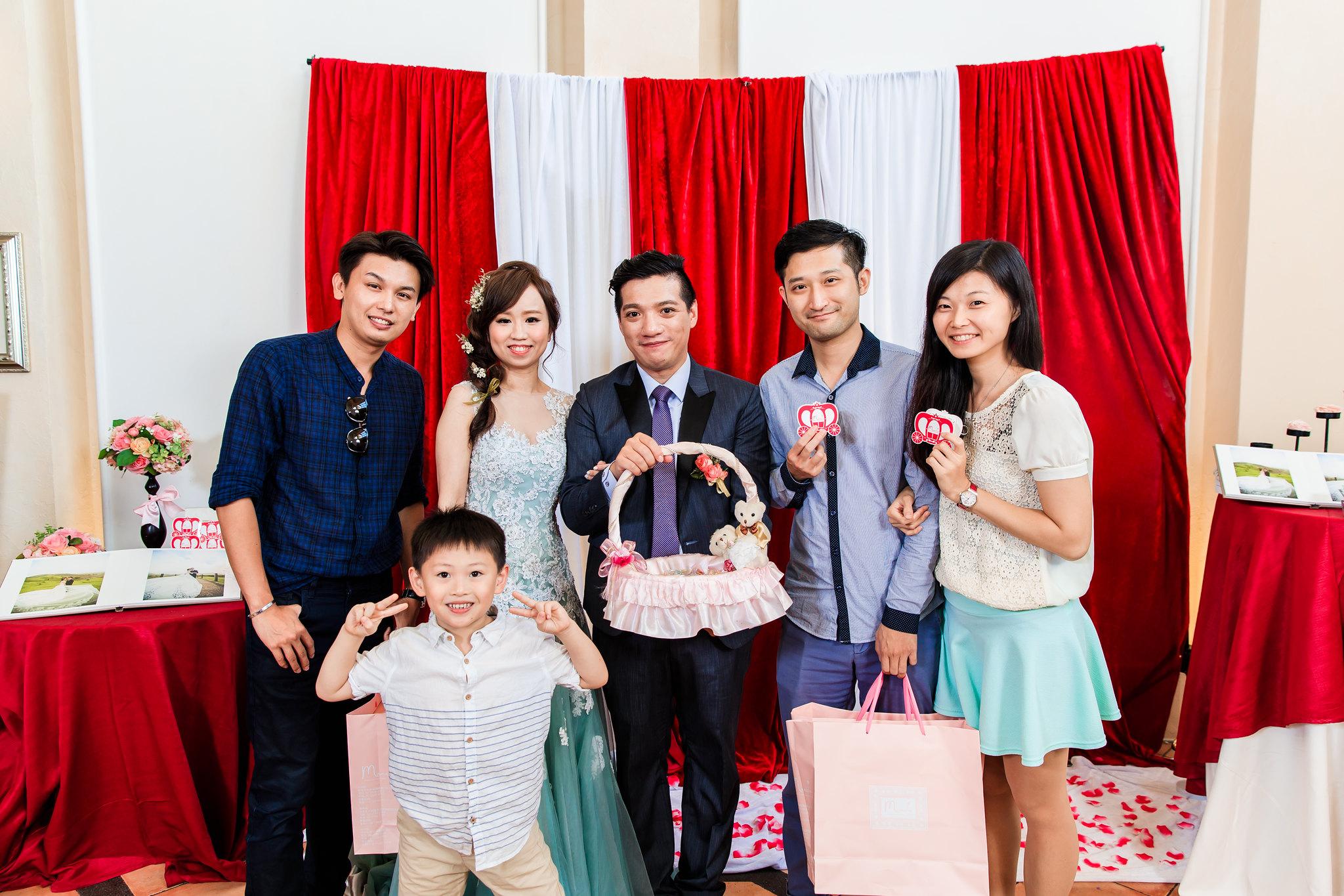 Wedding -268