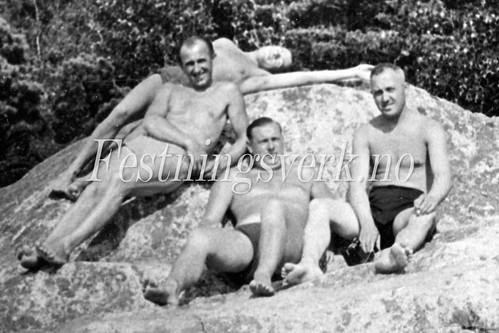 Halden 1940-1945 (361)