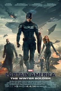captain_america_the_winter_soldier_ver7 | by manumasfotografo