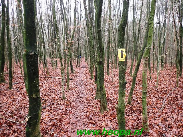 2016-12-17      Putten (Geld)          30 Km (29)