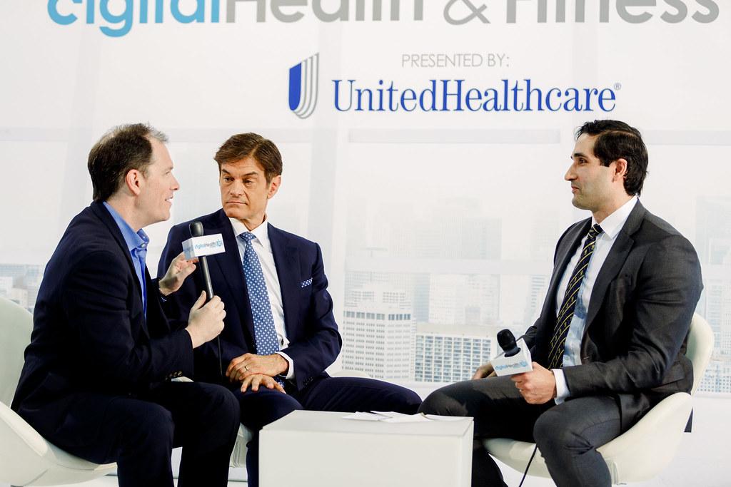 Digital Health LIVE!